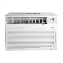 12,000 BTU Cool, 10,000 BTU Heat 9.8 EER Slide Out Chassis Electronic Control Air Conditioner