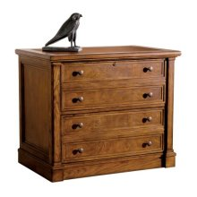 office@home Urban Ash File