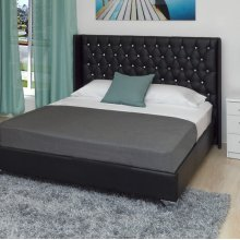 White Pu bed. Add To Wishlist Product Added! Browse Wishlist the Product Is Already In the Wishlist! Browse Wishlist Compare Sku: Wi-1152 Bl Categories: Bedroom , Beds #wpp-buttons Img { Padding-right: 5px; Display: Inline; } #wpp-buttons A { Text-decoration: None; Border-bottom: None; } /* Woocommerce Pdf & Print 1.5.0 */ Share This Product Description Additional Information Description Black Bed