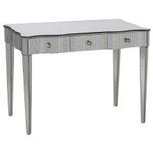 Gilda Vanity Table