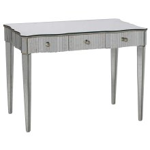 Gilda Vanity Table