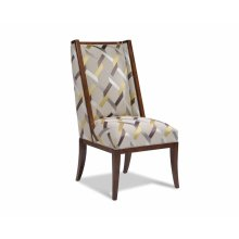 Percy Side Chair