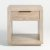 Additional Holden One Drawer Night Stand