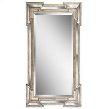 Rivoli Floor Mirror