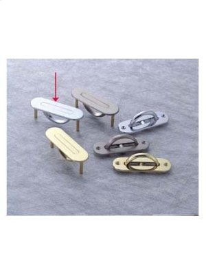 TH-301-02-002G Door Handle Product Image