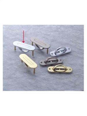 TH-301-02-002G Door Handle Product Image