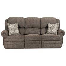 57000 Reclining Sofa