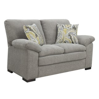 Grandview Loveseat