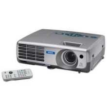 PowerLite 81p Multimedia Projector