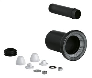Wall Carrier Toilet Inlet and Outlet Connecting Set Product Image