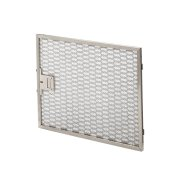 9.5'' x 12'' Aluminum Range Hood Filter Product Image