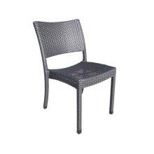 Vista Side Chair