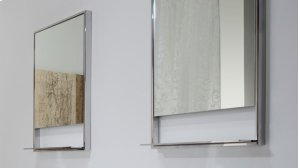 C 2819 - mirror The C Collection Product Image