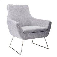Kendrick Chair