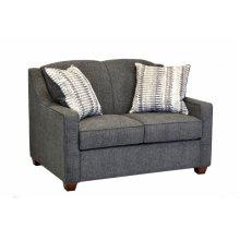 620-40 Love Seat
