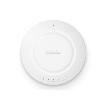 Wireless Indoor Access Point; Dual-Band AC1750