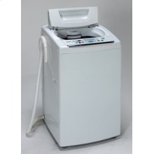 Model W511 - 9 Lbs. Top Load Portable Washer