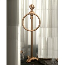 Mai Oui Vanity Towel Ring
