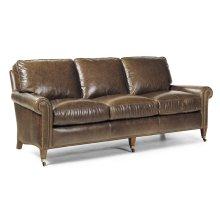 Reserve Sofa