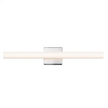 "SQ-bar 24"" LED Bath Bar"