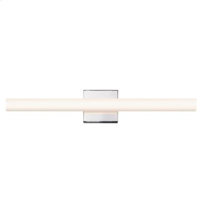 "SQ-bar 24"" LED Bath Bar Product Image"