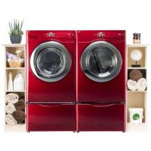 TL751XXLRR / TL751GXXLRR Dryer
