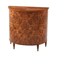 Edouard Side Cabinet