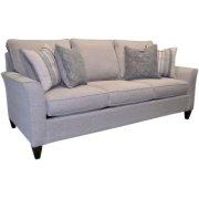 Cambridge Sofa Product Image
