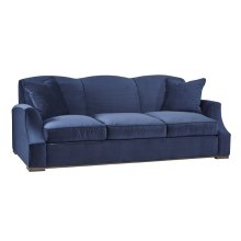LA7126S Normandy Sofa