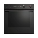 """Oven, 24"""", 9 Function, Self-cleaning Product Image"""