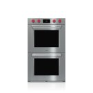 "30"" M Series Professional Built-In Double Oven Product Image"