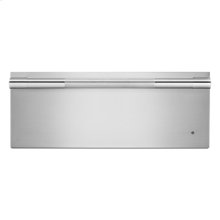 JennAir, 27-inch, 1.5 cu. ft. Capacity Warming Drawer