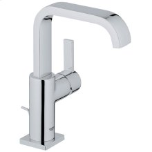 Allure Single-Handle Bathroom Faucet L-size