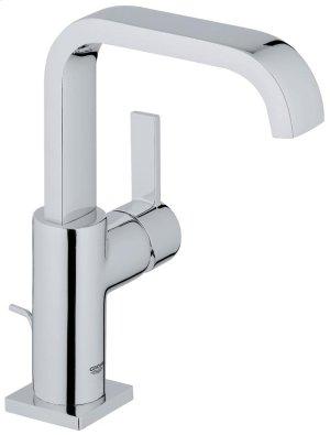 Allure Single-Handle Bathroom Faucet L-size Product Image