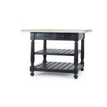 Stewart Gathering Table - BHD HAG