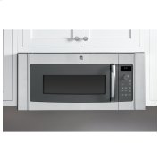 """36"""" Over-the-Range Microwave Accessory Filler Kit Product Image"""