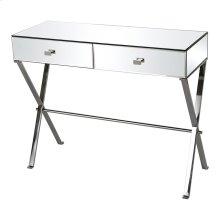 Galore Console Table