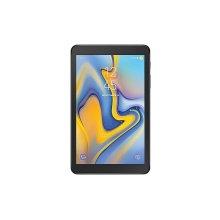 """Galaxy Tab A 8.0"""", 32GB, Black (Sprint)"""