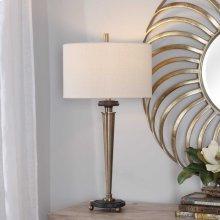 Osten Table Lamp