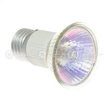 HALOGEN LIGHT BULB