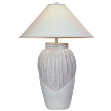 3428 - Table Lamp