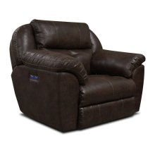 EZ Motion EZ6D00R Minimum Proximity Recliner EZ6D32R