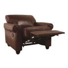 Andrew Power Recliner