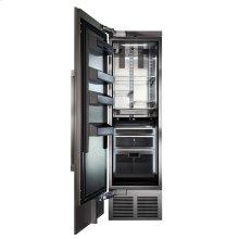 "24"" Refrigerator Column(OPEN BOX CLOSEOUT)"