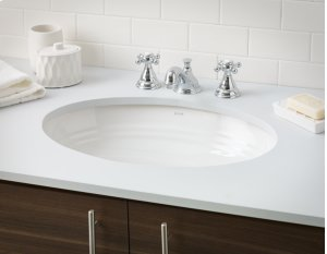 SIENNA Undermount Sink Product Image