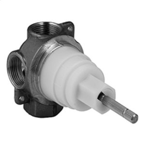 Multiport Diverter Product Image