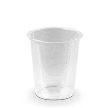 Filling Flask