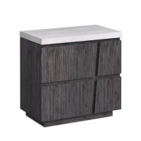 Nightstand - Right Product Image