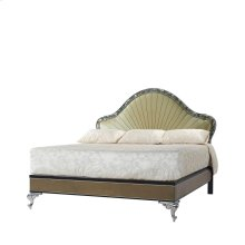 Chateau Nights (us Queen) Bed, Queen