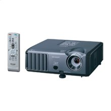 conference - classroom series multimedia projector
